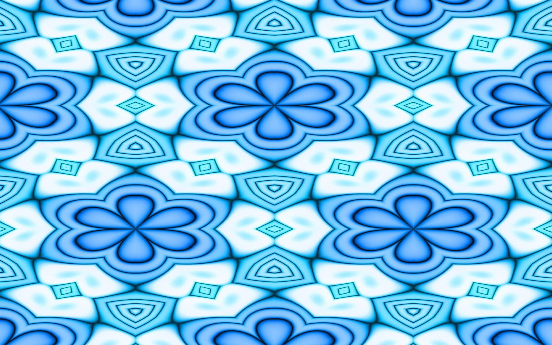 blue-4-inch.jpg