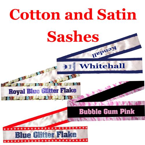 cottonsatinbanner555.jpg