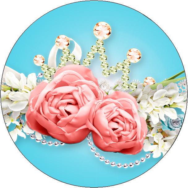 crown-and-roses.jpg