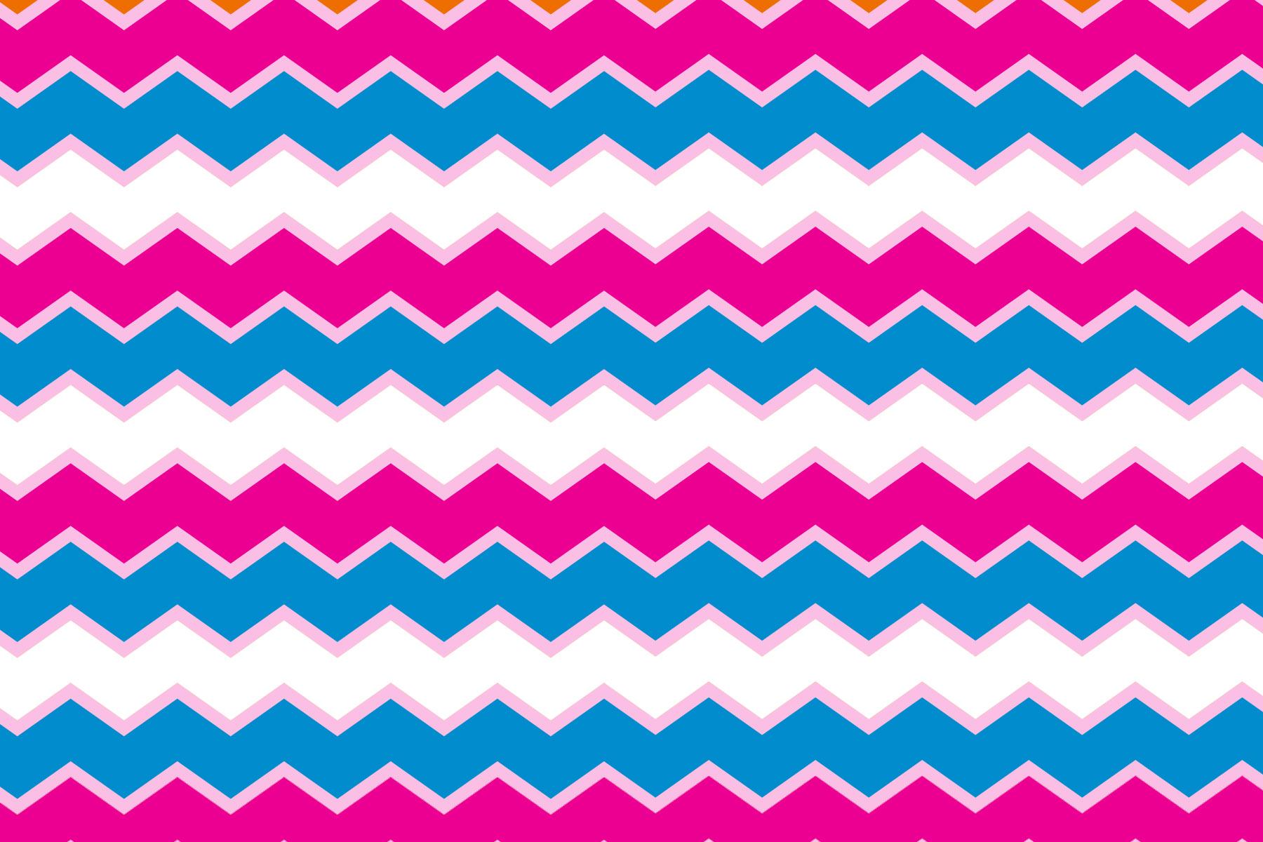 pink-chevron-flat.jpg