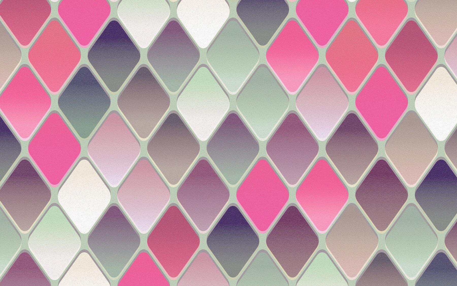 pink-flat-image.jpg