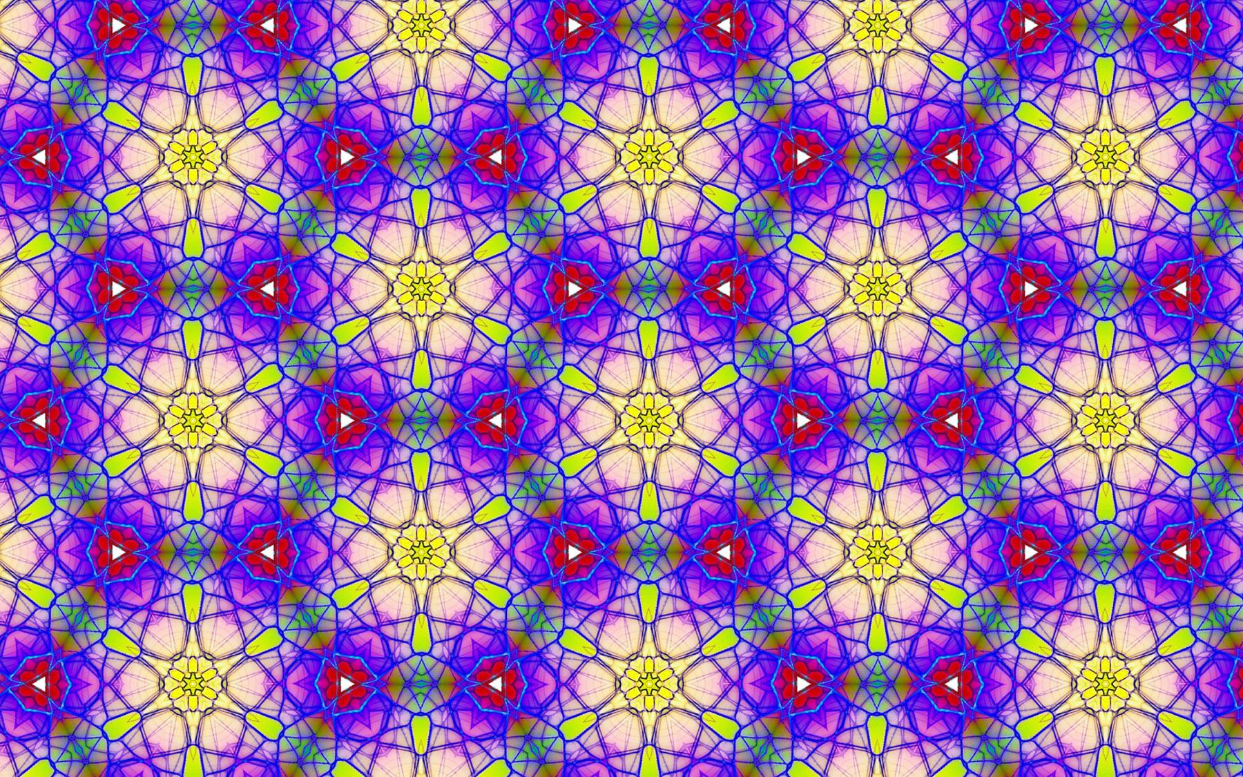 purple-4-inch.jpg