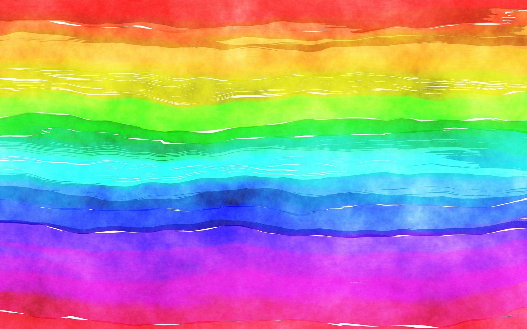 rainbow-flat.jpg