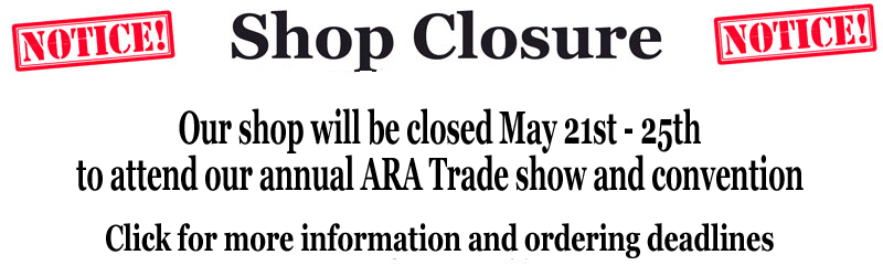 shop-closed-may-2018.jpg
